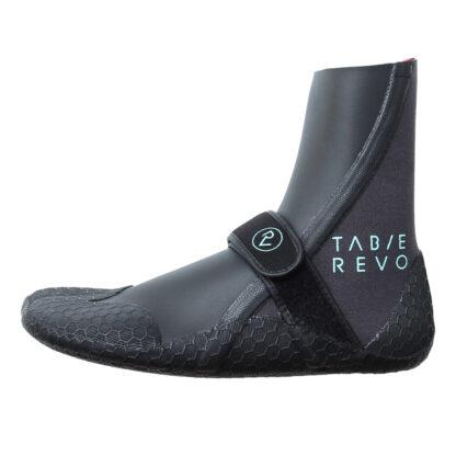 TABIE REVO 3mm & 5mm SURFING BOOTS