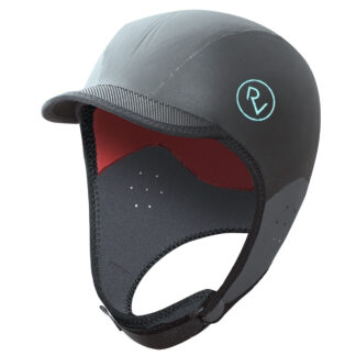 TABIE REVO 3mm HEAD CAP