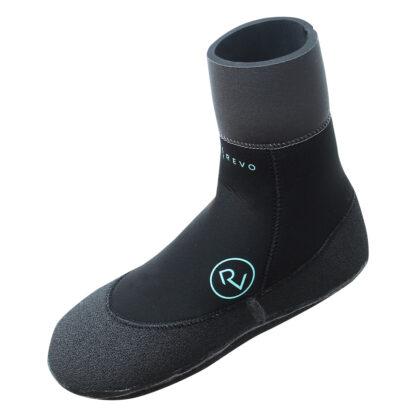 TABIE REVO 5mm SURF SOCKS