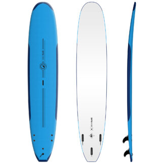 9ft PERFORMANCE SSR SURFBOARD