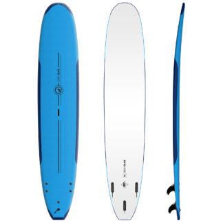 9ft PERFORMANCE SSR SURFBOARD
