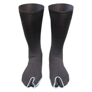 TABIE REVO INNER SERIES Inner Socks