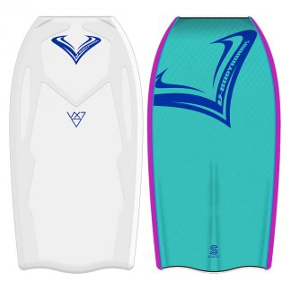 V-Body Boards VX-7 2021モデル