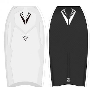 V-Body Boards VX-7-M 2021モデル