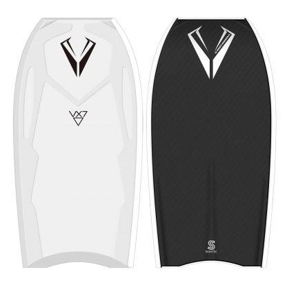 V-Body Boards VX-7-M 2021モデル