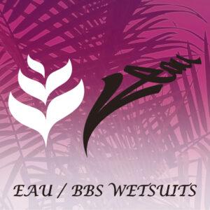 eau-bbs-2021fw-logo