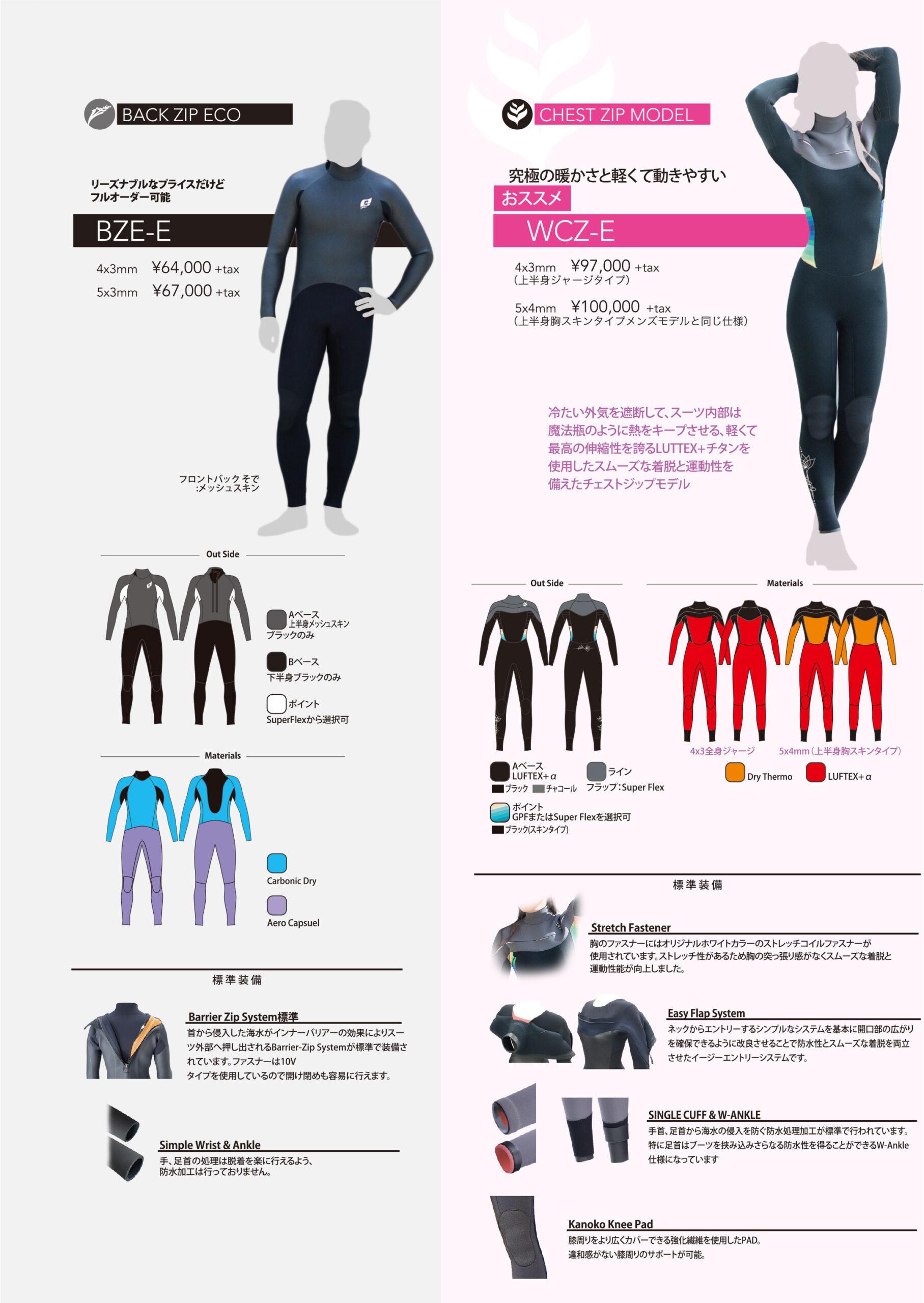 eau-bbs-catalog-3
