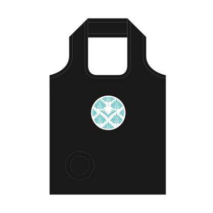 V-BODY BOARDS Eco Bag