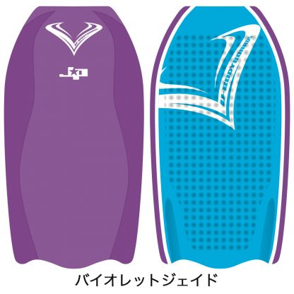 JP-DIMPLE BAT 2021モデル