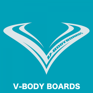 V-BODYBOARDS